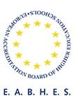 logo_eabhes