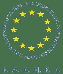 logo EABHES