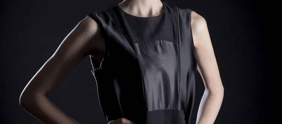 Visuel Studio Mode Paris, stylisme, modélisme et design textile