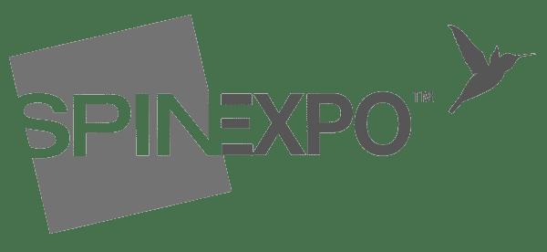 Logo Spinexpo