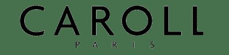 Logo Caroll