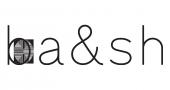 Logo Bash