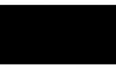 Logo Galerie-Lafayette