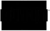 Logo Pantheone