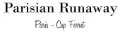 Logo Parisian Runaway