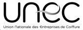 Logo UNEC
