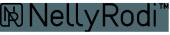 Logo Nelly Rodi