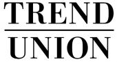 Logo Trend Union
